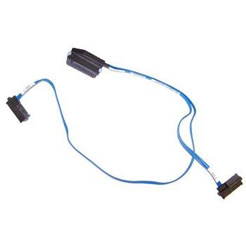 HP PDU 40A MODULAR CONTROL UNIT EO4505I 228481-008