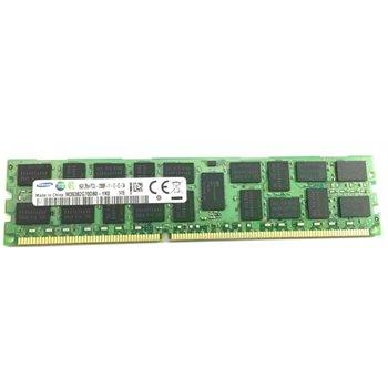 SAMSUNG 16GB PC3L-12800R ECC REG M393B2G70DB0-YK0
