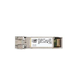 KARTA SIECIOWA DELL 1x10/100 INTEL PRO 100S PCI
