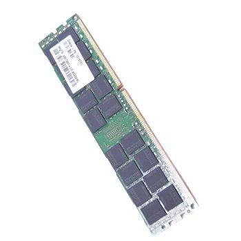 PAMIEC ORACLE 16GB PC3L-12800R ECC REG 7018701