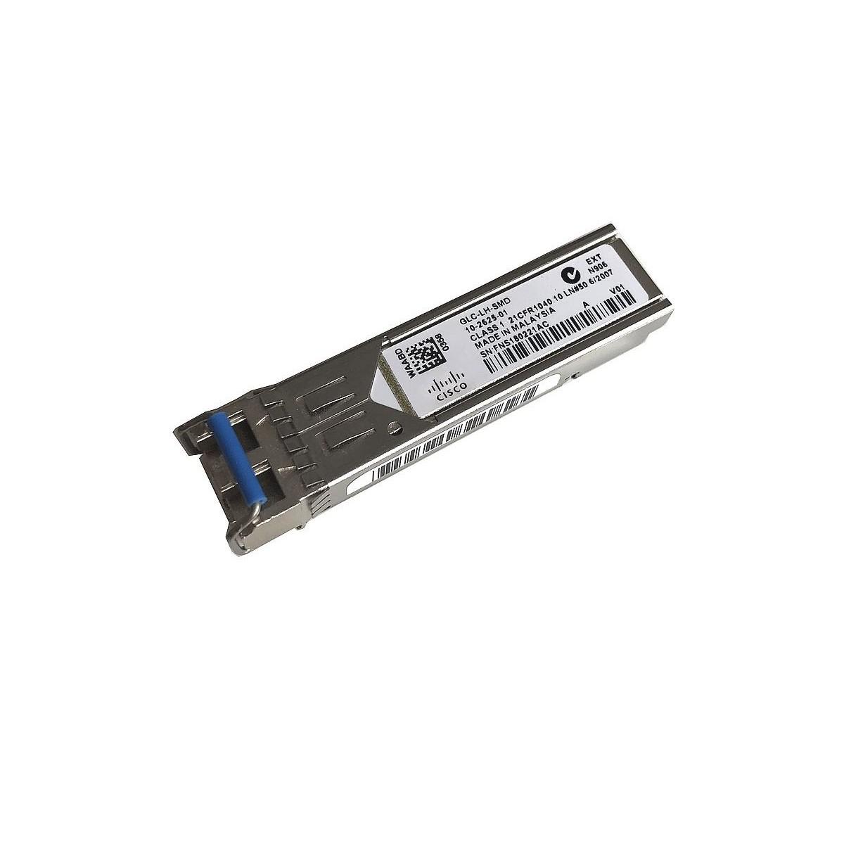 DELL T1650 3.4QC i7-3770 8GB 500GB Q600 WIN7 PRO