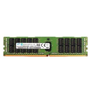 SAMSUNG 16GB PC4-2400T ECC REG M393A2G40DB1