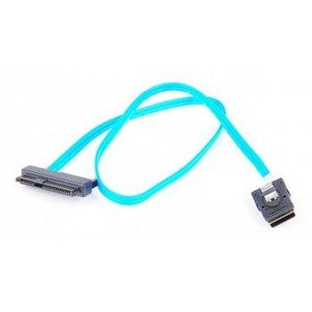 KONTROLER RAID DELL PERC 6/i 256mb 0T954J GW+FV