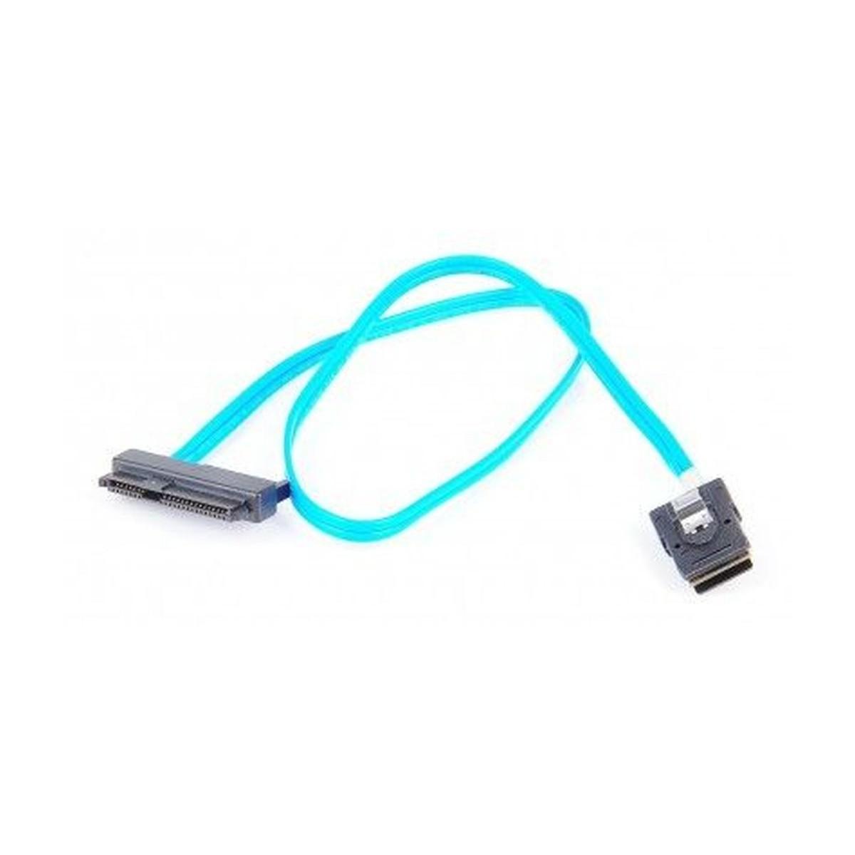 KONTROLER RAID DELL PERC 6/i 256mb 0T954J