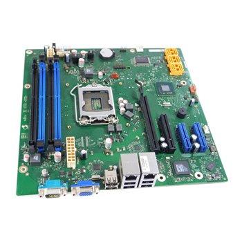 ANTEC i7-920 QC 12GB 128GB SSD Q4000 WIN10 PRO