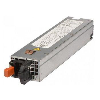 ZASILACZ 400W DELL POWEREDGE R310 0T130K