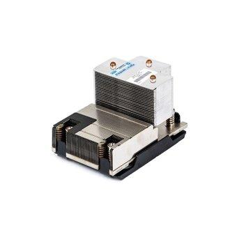 RADIATOR HP DL380 GEN9 747607-001 777291-001