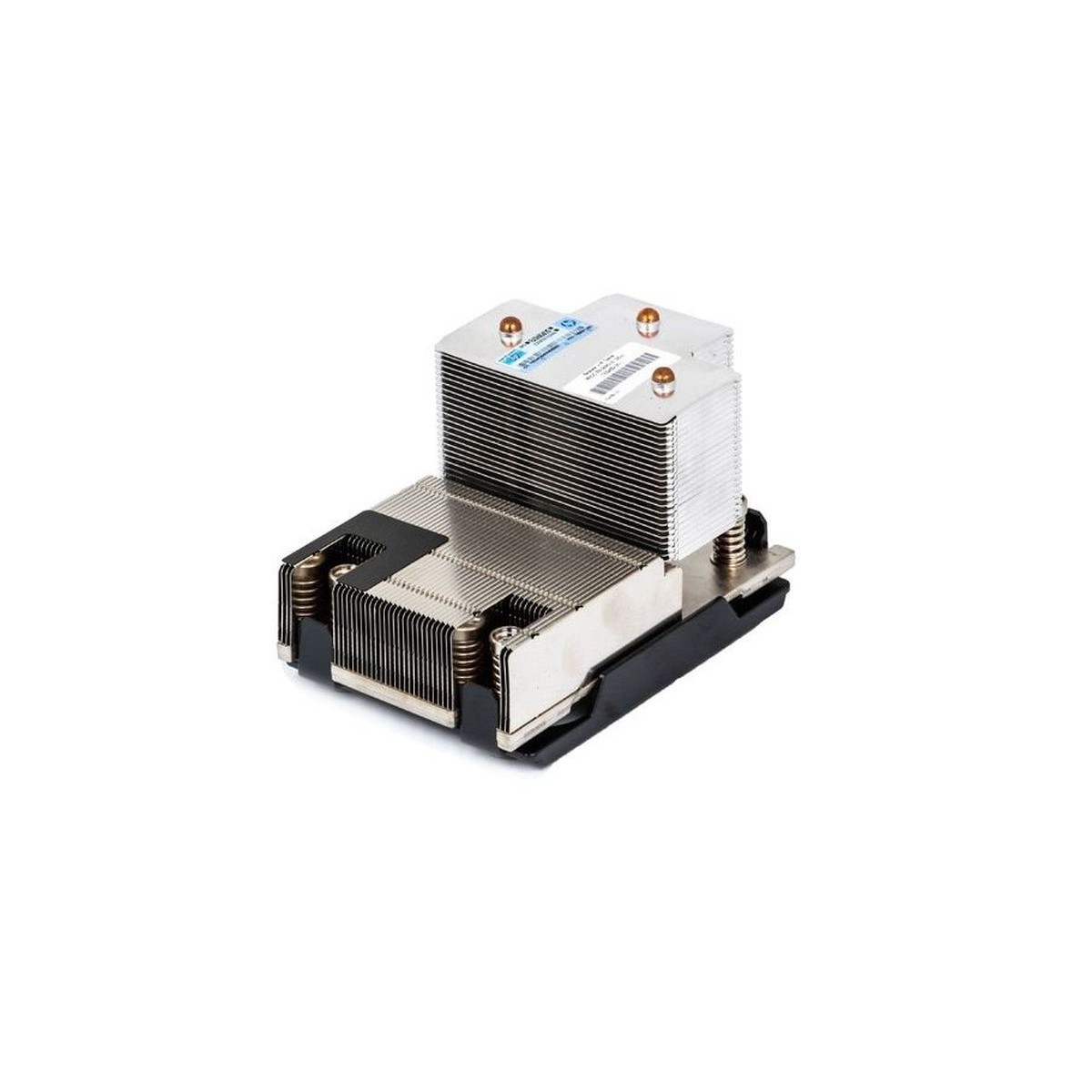 Szyny 332561-002 HP UPS R6000
