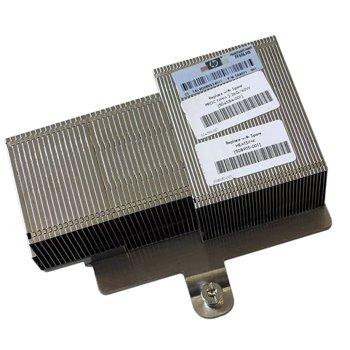 RADIATOR HEATSINK HP BL460C G6 G7 508766-001