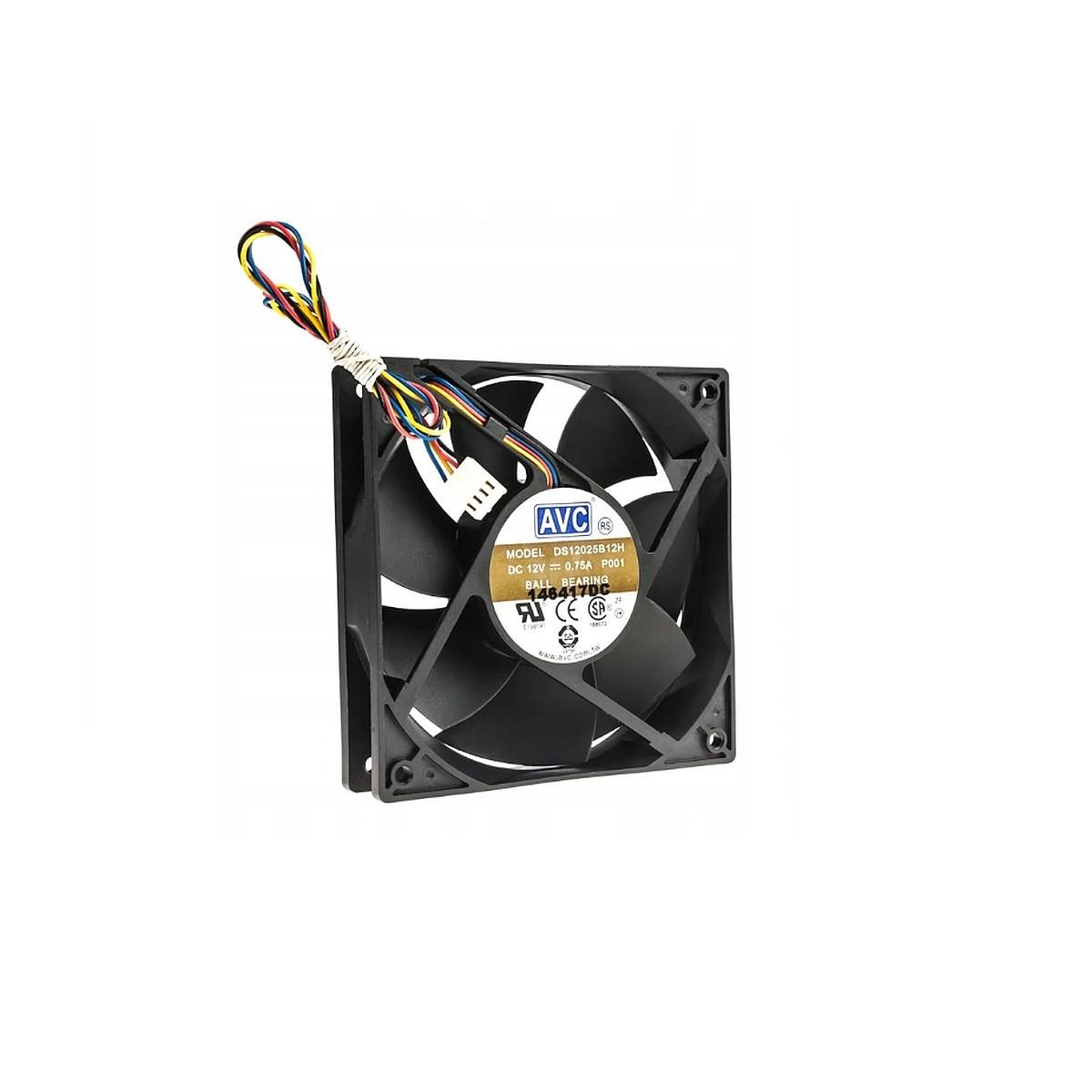 INTEL XEON E5-2670V2 10 CORE 2,5GHZ FCLGA2011