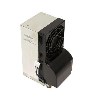 RADIATOR HP XW8600 446359-001