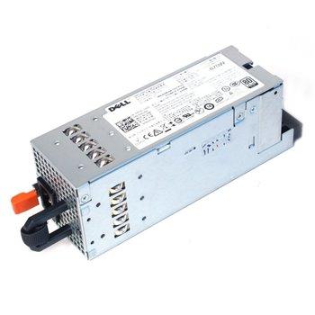 ZASILACZ 870W DELL T610 R710 07NVX8
