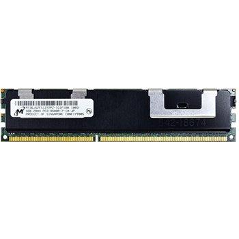 PAMIEC MICRON 4GB 2RX4 PC3-8500R MT36JSZF51272PZ