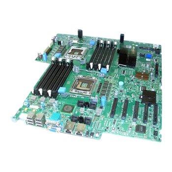 PLYTA GLOWNA DELL T610 LGA1366 09CGW2 0N028H