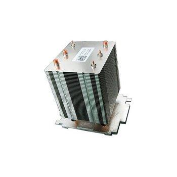 Radiator Heatsink DELL T610 T710 0KW180