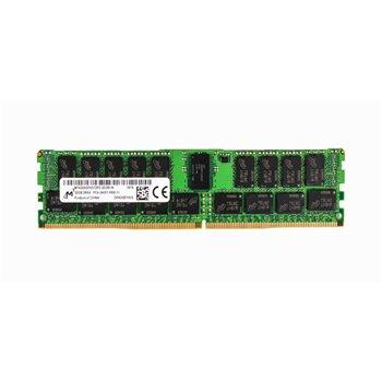 MICRON 32GB PC4-2400T ECC MTA36ASF4G72PZ-2G3B1IK