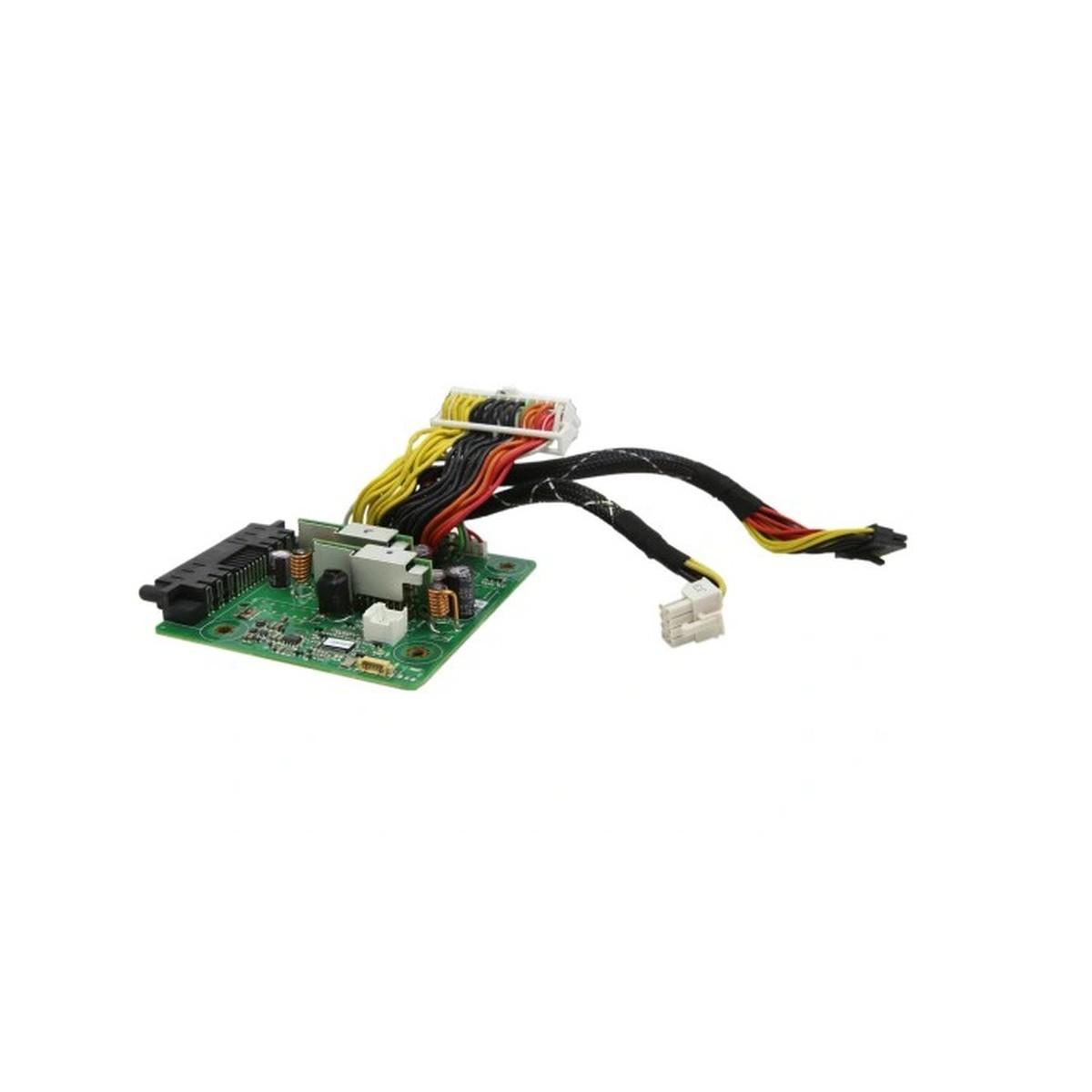 HP NC364T 4x1GB PCI-E FULL 435506-003 436431-001