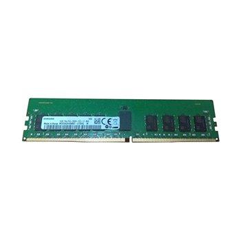 SAMSUNG 16GB 1Rx4 PC4-2666V ECC REG M393A2K40BB2