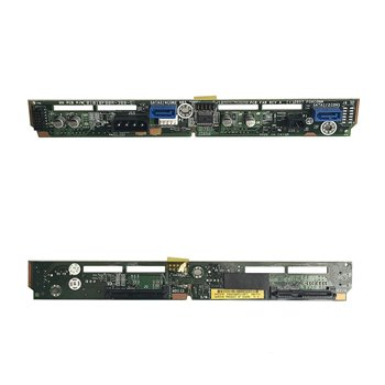 WIATRAK WENTYLATOR DO DELL OPTIPLEX Y5299 0WJ3YX