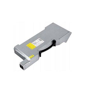 ZASILACZ 850W HP Z800 DPS-850DB A 468929-003