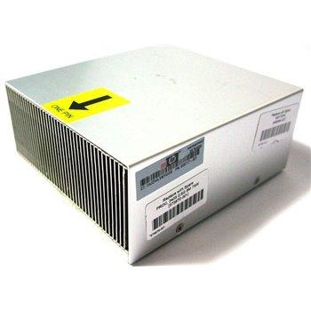 RADIATOR HP DL380 G6 G7 496064-001