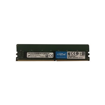 GBIC DELL INTEL 10Gb 850nm SFP+ AFBR-703SDZ-IN2