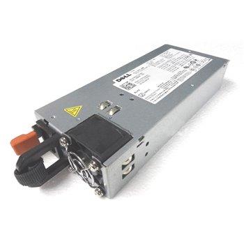ZASILACZ 1100W DELL PE R510/810 0Y613G