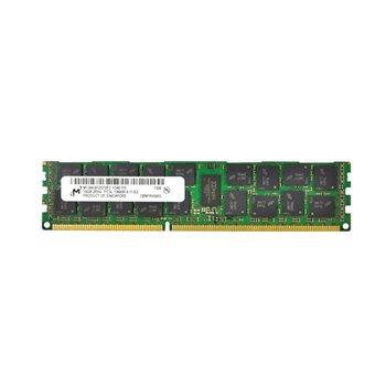 MICRON 16GB 2Rx4 PC3L-10600R MT36KSF2G72PZ-1G4E1FE