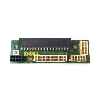 IBM INTEL PRO/1000GT 2x1000Mbit PCI-X 73P5119