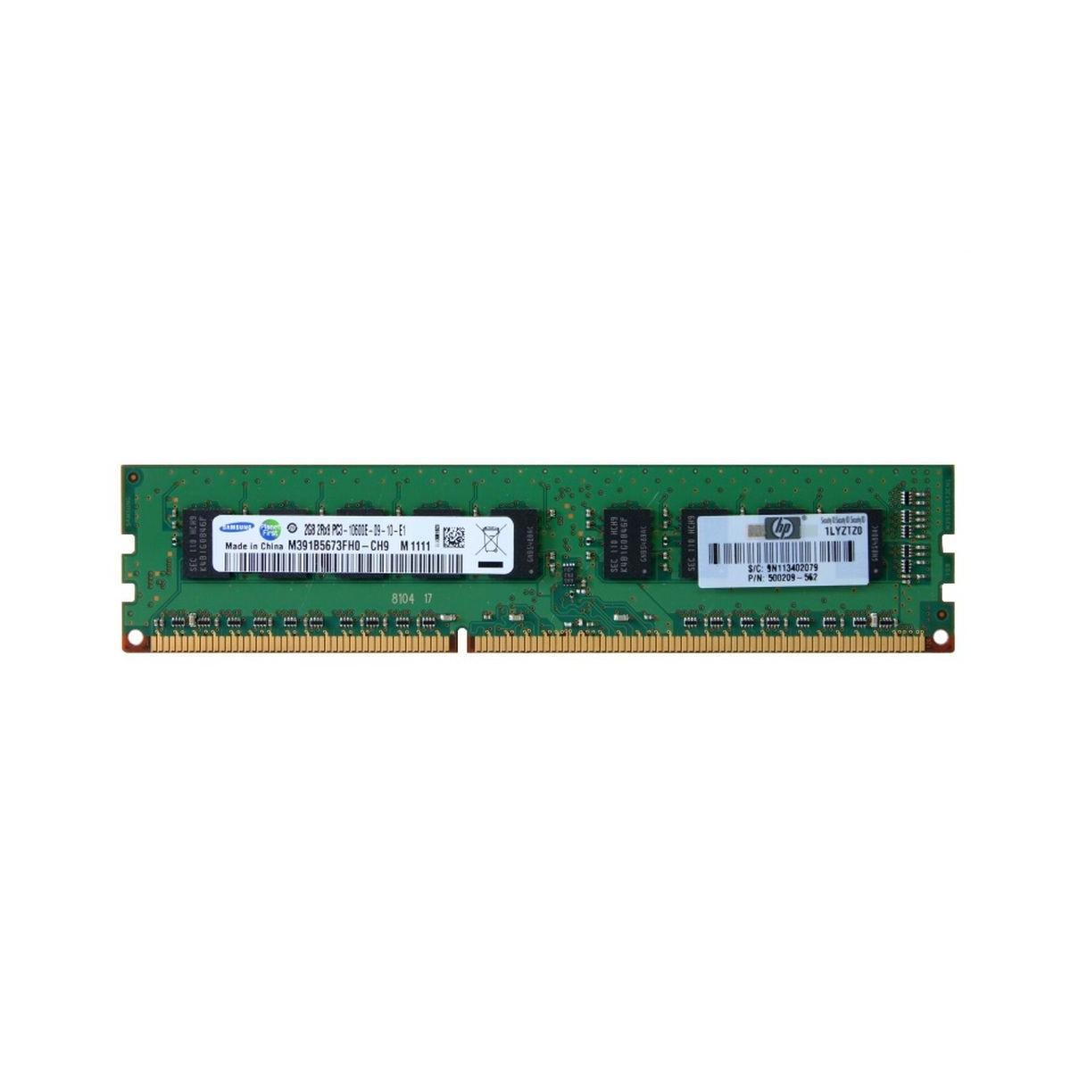 ATTO AH627A U320E SCSI 2-PORT HBA 445009-001