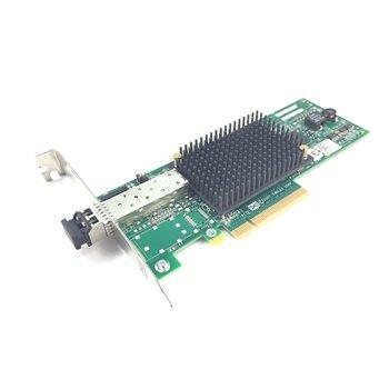 KARTA INTEL PRO/4x1000PT  PCI-E D64202-008