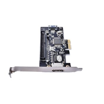 HP Z420 3.7QC E5v2 8GB 1TB K4000 WIN10 PRO