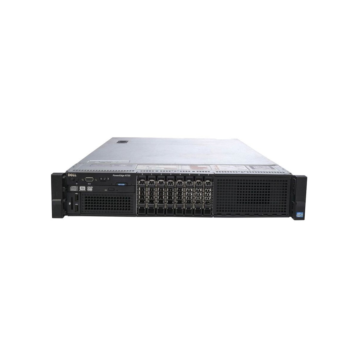 HP Z420 3.7QC E5 v2 8GB 256GB SSD Q4000 WIN10 PRO