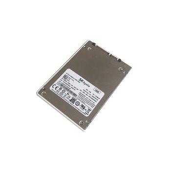 WIN2008 R2 STD+DELL T610 2.8 SIX 24GB 2x2TB PERC