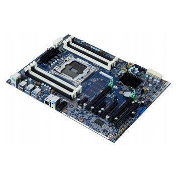 PLYTA GLOWNA HP Z440 LGA2011-3 710324-002