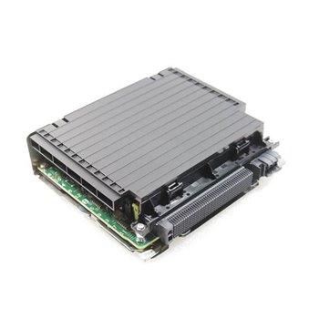 NIVIDIA QUADRO 6000 6GB DVI GDDR5 PCI-E 0X256P