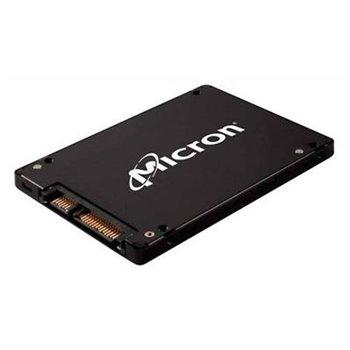 FUJITSU RX200 S8 2x1.8QC 16GB 2x300 SAS 2PSU SZYNY
