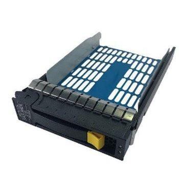 KIESZEN HP SAS/SATA 3,5 HOT SWAP 464507-002
