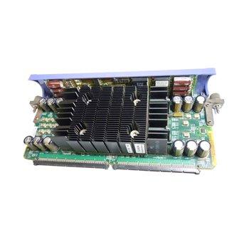 SUN ULTRASPARC 900MHZ SERVER CPU MODUŁ 340-5880