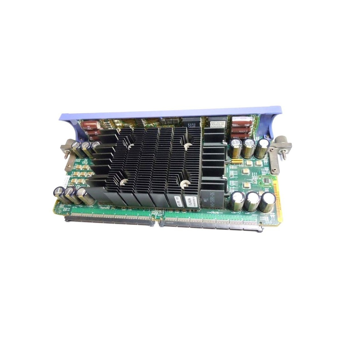 WIN2012 STD+SERWER DELL T320 QC E5 32GB 6x2TB