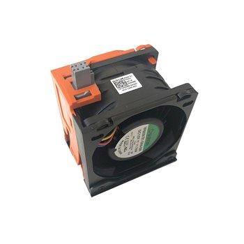 WENTYLATOR DO DELL POWEREDGE R730 R730xd 0H0H89