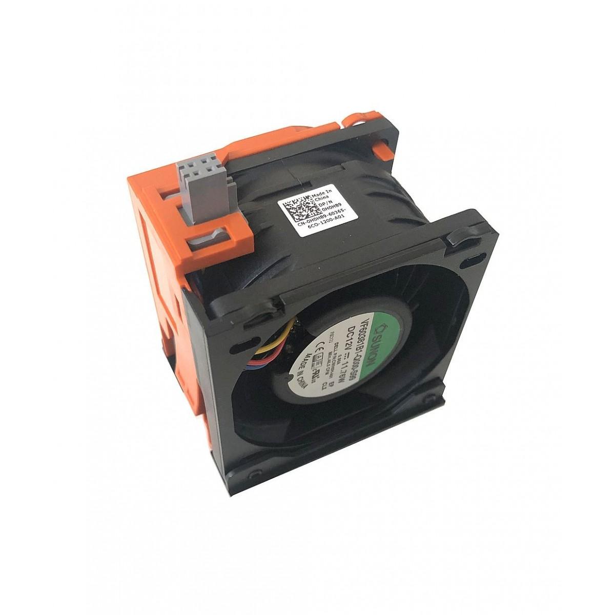 WIN2012 STD+DELL T320 E5 2407 64GB 8x2TB H310