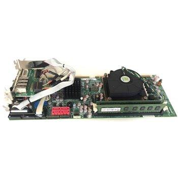 KARTA IEI PICMG i5-3550 8GB VGA 2xRJ45 PCIE-H610-