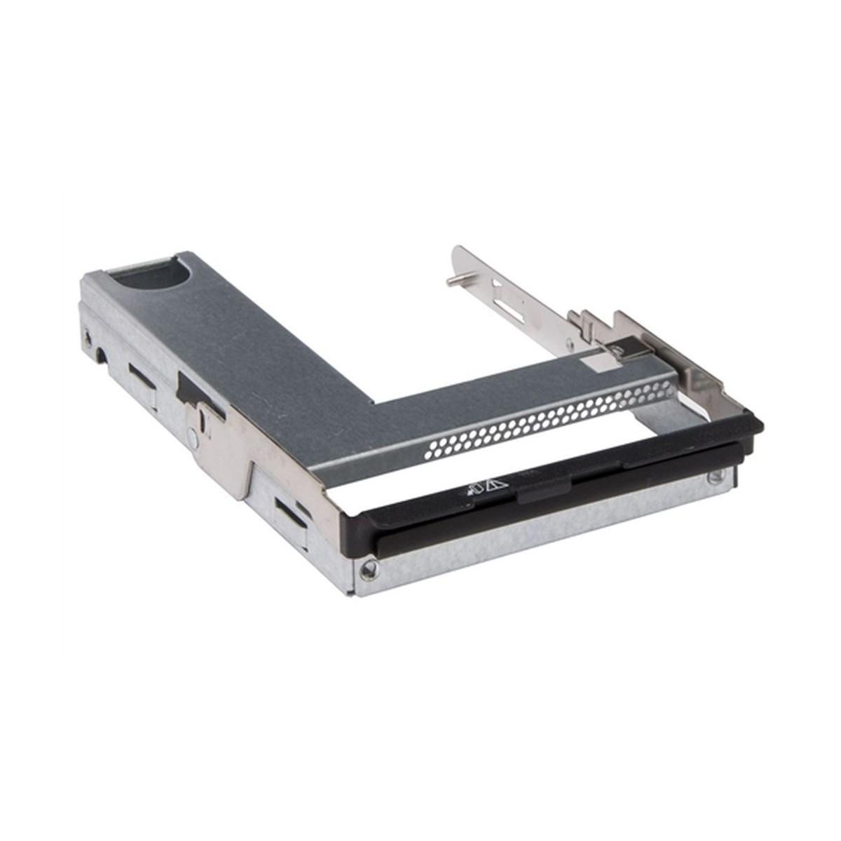 MONITOR DELL KL.A U2410 LCD IPS 24'' VGA DVI DP
