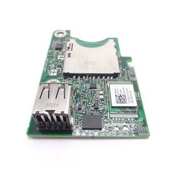 RISER DELL R710 3xPCI-E 0R557C