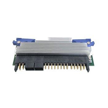 VRM IBM AcBEL VRA005-030G