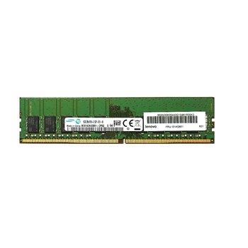 LENOVO 16GB 2Rx8 PC4-2133P ECC DIMM 01AG601