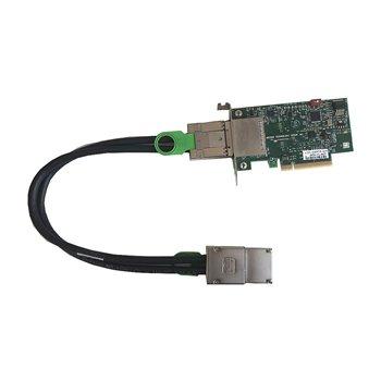 MONITOR SAMSUNG S24A450BW LED 24'' FullHD DVI