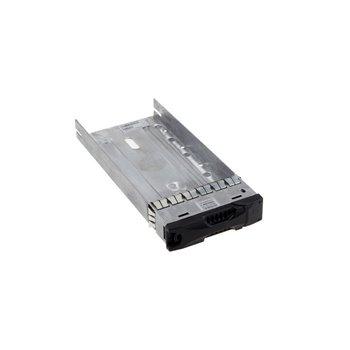 KIESZEN RAMKA EQUAILOGIC 3,5 SAS PS600X 64212-01