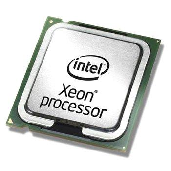 PROCESOR XEON X7542 6x2.66GHZ SLBRM